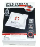 WONDERBAG COMPACT SACS WONDERBAG COMPACT