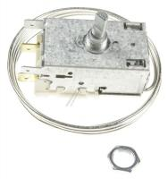 VC1 THERMOSTAT RANCO UNI EL