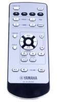 Mando YAMAHA WQ454600