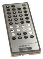 SONY RM-SCEX1 Fernbedienung