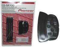 Mando PIONEER CDSR100 0