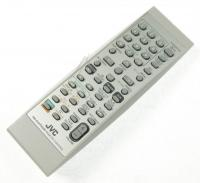 Handsender JVC RM-SUXP550RW2