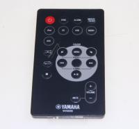 Sender YAMAHA WV832900 mit  tasten
