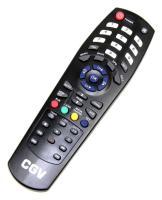 Sender CGV HDW-3  10033 mit  tasten
