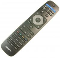Telecommande PHILIPS 996590002175