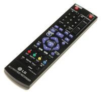 Telecommande LG AKB73615501 a 0 boutons