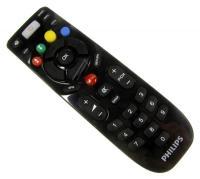 Télécommande PHILIPS TELECOMMANDE_D982938