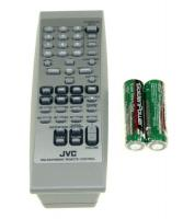Handsender JVC BI600NB9004B