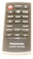 Handsender PANASONIC N2QAYB000984