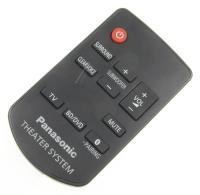 Handsender PANASONIC N2QAYC000103