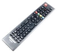 Telecommande HISENSE ER22601A 163920