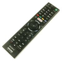 Mando SONY RMT-TX100D 149296311