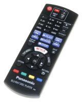 Telecomando PANASONIC N2QAYB001030