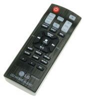 Handsender LG COV30748127