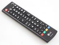 Telecommande LG COV33733201