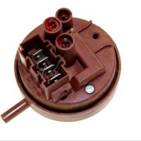 PRESSURE SWITCH(ALVA-100/78/300)