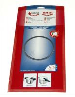JOINT COCOTTE MINUTE 4,5/6L 220 INOX