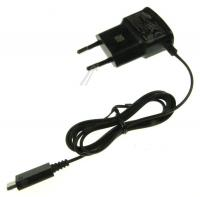 Epta60ebe  Powermodul/ Elektronik