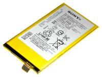 Lis1594rpc  Sony Xperia Z5 Compact (e5803) - Batteri, Li-ion Lis1594