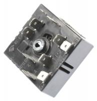 Energiregulator-2 Kreds 50.8