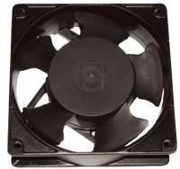 Yjf12038hs-2n Ventilatormotor 120x120x38 240 Volt, 21 W