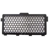 Hepafilter Aktivt Til , Miele S4000 S5000 S600 S8000 -serien