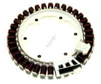 Stator/ Motor