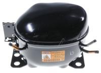 C00277054  Kompressor 220-240/50 167w-1/5 R600 Hmk95aa