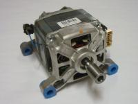 Mca 61/64-148/kt16  Motor 450w/230v