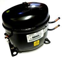 Vegz11c  Vcc Kompressor (embraco_vegz11c)