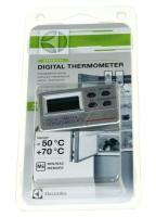 E4rtdr01  Digital-termometer