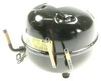 Hxd30aa  Kompressor (hxd30aa, Kapsiz,220-240v/50hz)1mf
