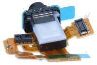 , Sony  Xperia Z3 Compact (d5803) - Audio Flex-kabel + Hovedtel