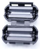 A/s-ferrite Core,3050,ferrite Core,ru053