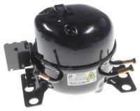 Kompressor Am100cy R600 220-240 Improved