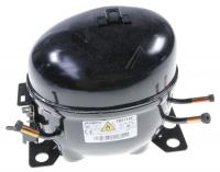 Tb1114yl-al  Kompressor(tb1114yl-al)220-240v/50hz