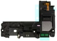 Højttaler For Galaxy S8 Sm-g950f