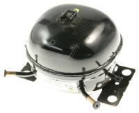 Kompressor (vntz105mt 220v)(inverter)
