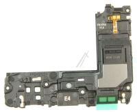 Speaker-modul (sm-g965f)