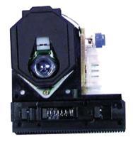 Rctrh8151afzz Laserenhed