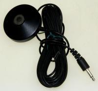 Ecm-ac2  Measurement Mikrofon (mono)