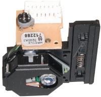 Hpc1lx  Laserenhed 7/8 Pin