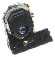 Laser Kss210a