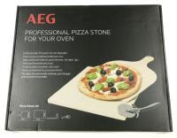A9ozps1 9029797975 Pizzasten Kit