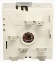 WHIRLPOOL/INDESIT C00314627 Energiregulator Enkelt