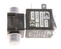 GROUPE SEB 0056528 Magnetventil/230v