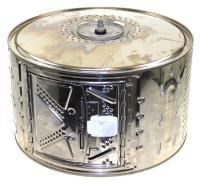 WHIRLPOOL/INDESIT C00311598 Tromle Til Topbetjent Vaskemaskine, Lr 210/m8