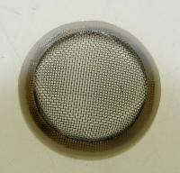 WHIRLPOOL/INDESIT C00318772 Filter Til Tilløbsslange