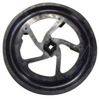 WHIRLPOOL/INDESIT C00315573 Hjul Fc-wheel