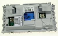 WHIRLPOOL/INDESIT C00427357 Kontrolenhed
